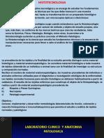 1. Introduccion y Metodos de Estudio