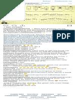 2018-09-13 060315.pdf