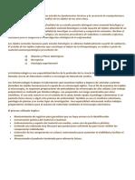 1. INTRODUCCION Y METODOS.docx