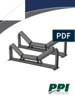 IDL_00101_catalog_WEBNEW_B6D27054D6583.pdf