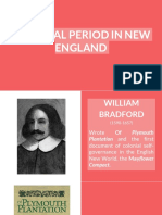Colonial Period in New England.pptx
