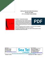 Manual_9711_Rev0_Rev01.pdf
