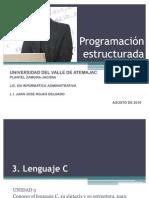 Programac..