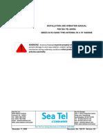 126310_B2.pdf