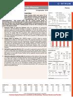 Aurobindo-Pharma-_120918.pdf