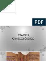 gencologia