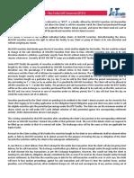BTST_ProductGuide.pdf