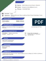 0_1535270635916_insuranceCV.pdf