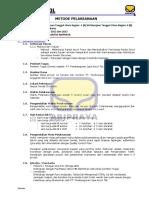 Metode-Pelaksanaan-Pekerjaan-Tanggul-Utara.pdf