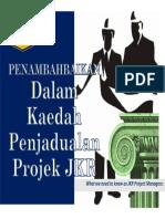 1. Pengenalan Penambahbaikan CPM JKR