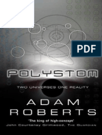 Polystom by Adam Roberts.epub