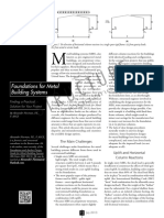 C-PracSolutions-Newman-July131.pdf