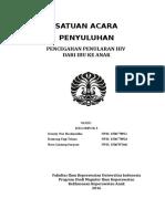 SAP PMTCT.doc