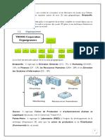 Etude de CAS Adressage IPv4
