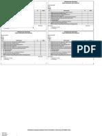 Copy of format MR.xlsx