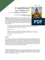 Qué es el capitalismo.pdf