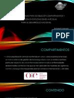 LESGISLACION COMPARTIMENTACION.pptx