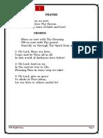 TPM-English-Songs-1-465.pdf