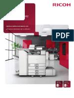 MPC3002_C3502_RIC_CT.pdf