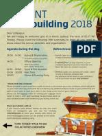 EG IT INT Teambuilding 2018 (flyer).pdf