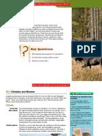 ch16_Biomes.pdf
