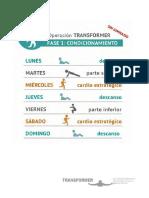 308137667-Op-Transformer-Fase-1-Entrenamiento-Sin-r.pdf