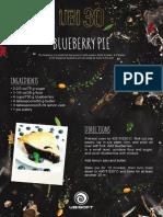 UBI30 Desserts Recipes R6