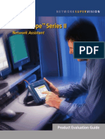 EtherScope Series II network Assistant User Manual Guide.pdf