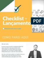 Checklist-Lançamento-v2.pdf