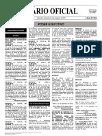 Diario Oficial 2018-09-13 Completo