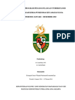 299918148-Laporan-Evaluasi-TB-Kecamatan-Koja-FINAL.doc