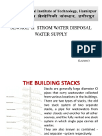 Building Drainage System(1)