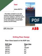 Drilling Riser.pdf