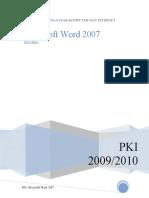 man word ls.pdf