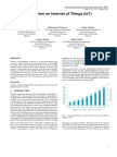 A Review on Internet of Things (IoT).pdf