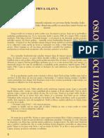 Oslobodioici i izdajnici.pdf