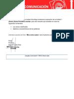 Aviso Evaluación 1 (1° BÁSICO).docx