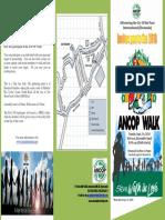 2018 ANCOP Walk Brochure MSA v2