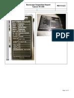 Boroscope Inspection Report.pdf