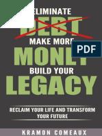 ELIMINATE DEBT master.pdf
