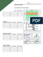 Tool and Measurement.xls