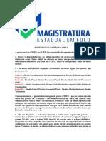 PROVA ORAL - TJPB - CESPE.pdf