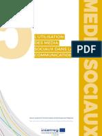 Fiche 5 - Medias Sociaux 0