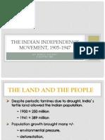 Chap 28b India.pdf