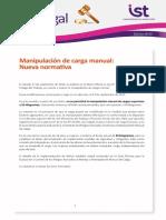 Manejo-manula-de-carga-boletin-26.pdf