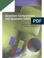 123524231-Quantum-Computation-and-Quantum-Information.pdf