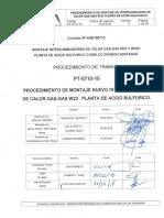 10. PT-0710-10 Montaje W23 REV.0