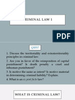 Criminal law 1-PCU.pptx