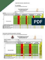4. Registro Auxiliar 2013 - Pesos2 - Explicacion