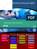 KK1 Elektronika analog dan digital.ppt